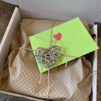 Gift Wrapping Gift Wrapping gift wrap