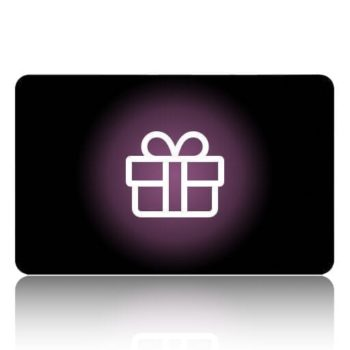 Gift Card Gift Ideas
