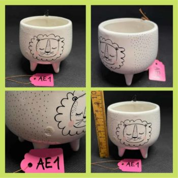 Pretty Ugly Things – Imperfect Products Pretty Ugly Things pretty ugly things 6
